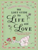 lost guide to life and love