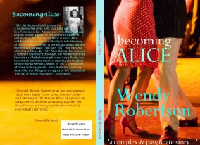 alice BookCoverPreview