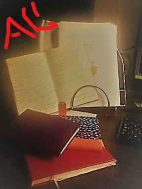 editing alice best (2)_LI