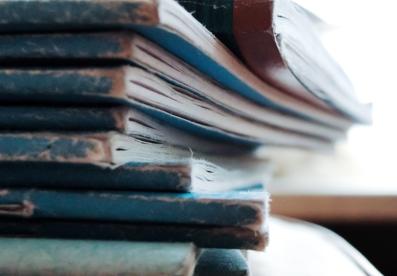 DAMSELFLT notebooks