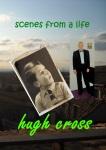 Hugh's cover