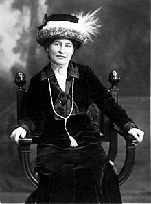 willa cather 1